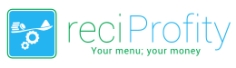 reciProfity_logo.jpg